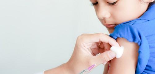 immunisation_default