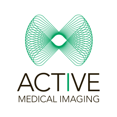 Active-Medical-Imaging-Nambucca